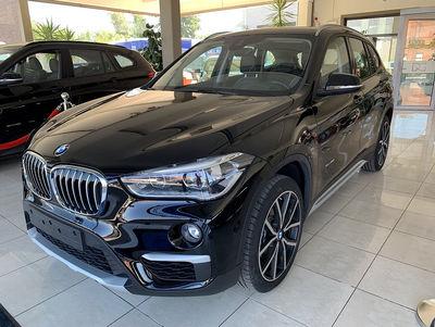 BMW_X1_Baele_2.jpg
