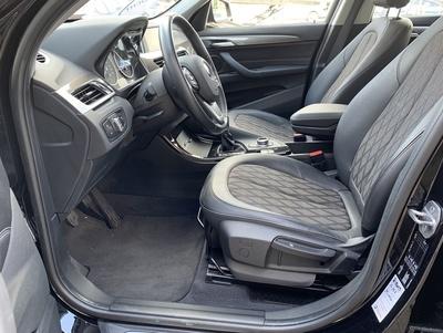BMW_X1_Baele_6.jpg