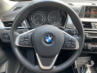 BMW_X1_Baele_5.jpg