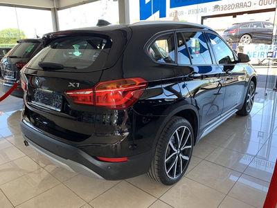 BMW_X1_Baele_12.jpg