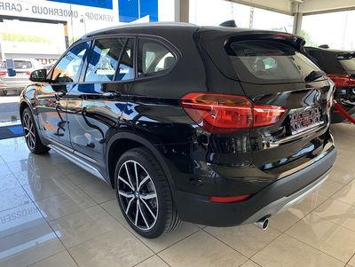 BMW_X1_Baele_10.jpg