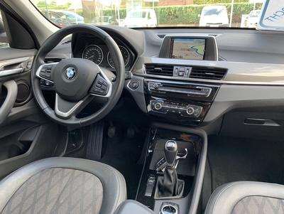 BMW_X1_Baele_3.jpg