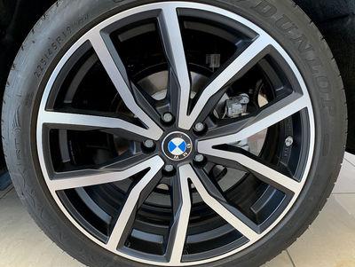 BMW_Styling511.jpg