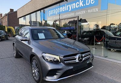 Mercedes_GLC250d_grijs_1bis.jpg