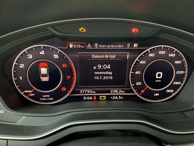 Audi_A4_20_TFSI_13.jpg