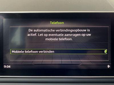Audi_A4_20_TFSI_14.jpg
