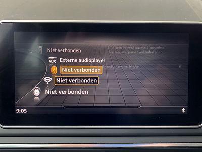 Audi_A4_20_TFSI_16.jpg