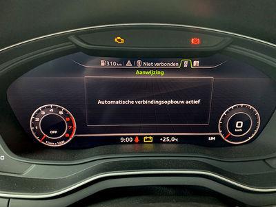 Audi_A4_20_TFSI_18.jpg