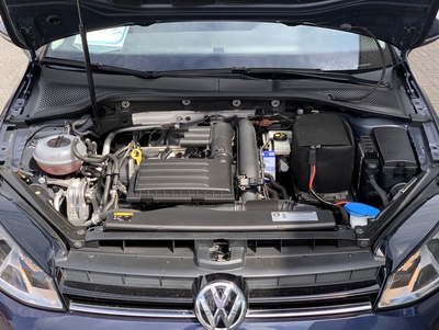 VW_Golf_Kristof_2.jpg