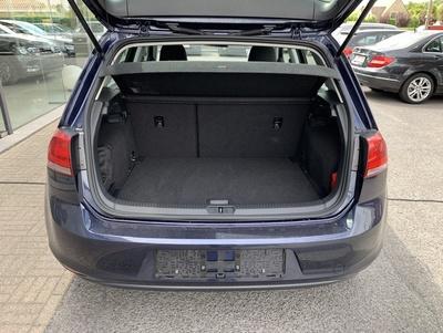 VW_Golf_Kristof_10.jpg