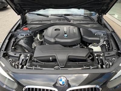BMW_116i_Sport_2.jpg
