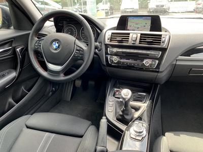 BMW_116i_Sport_4.jpg