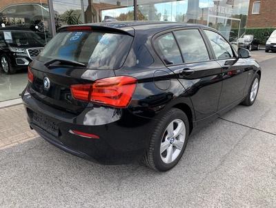 BMW_116i_Sport_11.jpg