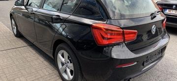 BMW_116i_Sport_9.jpg