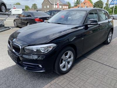 BMW_116i_Sport_3.jpg