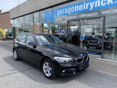 BMW_116i_Sport_1.jpg
