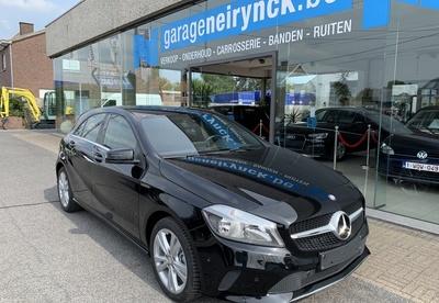 Mercedes_A180_Urban_H7_1.jpg