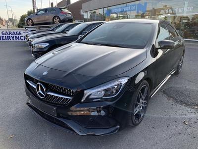 Mercedes_CLA_AMG_face_2.jpg
