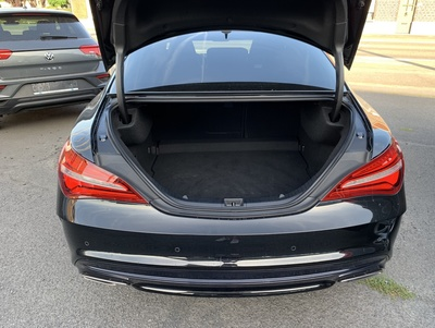 Mercedes_CLA_AMG_face_9.jpg
