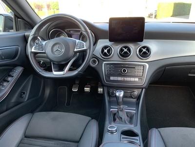 Mercedes_CLA_AMG_face_3.jpg