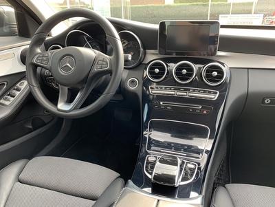 Mercedes_C_Exclusive_3.jpg