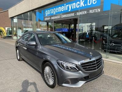 Mercedes_C_Exclusive_1.jpg