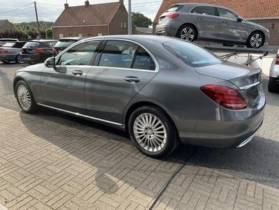 Mercedes_C_Exclusive_11.jpg