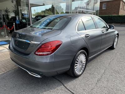 Mercedes_C_Exclusive_13.jpg