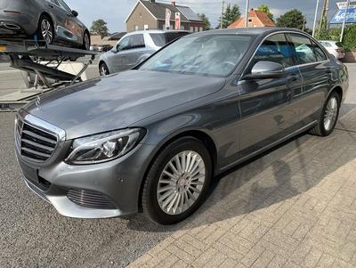 Mercedes_C_Exclusive_2.jpg
