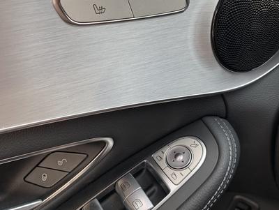 Mercedes_C_Exclusive_6.jpg