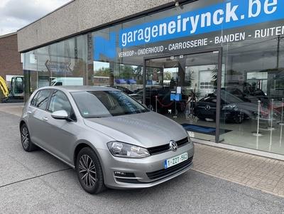 VW_Golf7_Tungsten_1.jpg