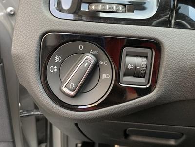 VW_Golf7_Tungsten_6.jpg