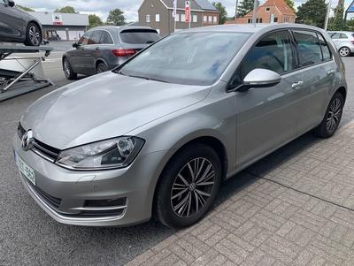 VW_Golf7_Tungsten_2.jpg