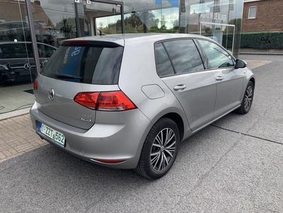 VW_Golf7_Tungsten_14.jpg