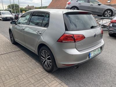 VW_Golf7_Tungsten_12.jpg