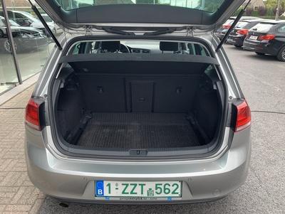VW_Golf7_Tungsten_13.jpg