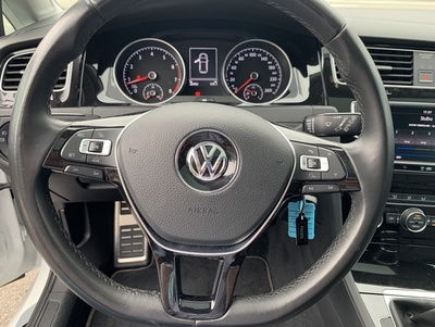VW_Golf7_Wit_13.jpg