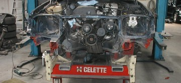 CE124-1.JPG