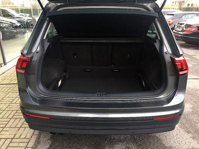 VW_Tiguan_17_10.jpg