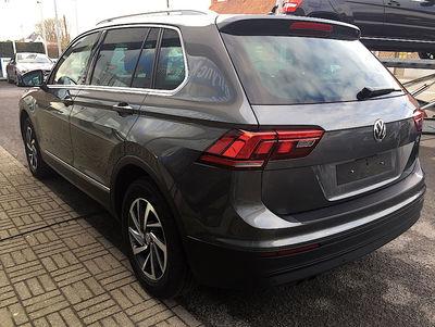 VW_Tiguan_17_9.jpg