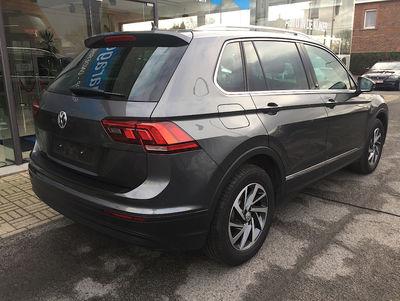 VW_Tiguan_17_11.jpg