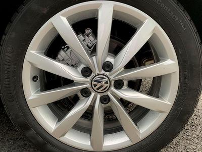 VW_Dijon.jpg
