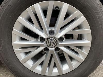 VW_Chester.jpg