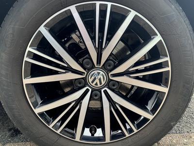VW_Linas.jpg