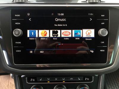 VW_DiscoverMedia8_Radio_Gen2.jpg