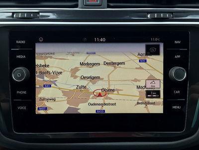 VW_DiscoverMedia8_Navigatie_Gen2.jpg