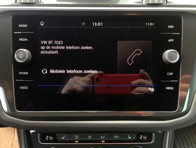 VW_DiscoverMedia8_Tel_Gen2.jpg