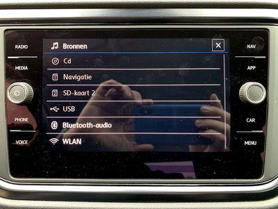 VW_T-Roc_Media.jpg