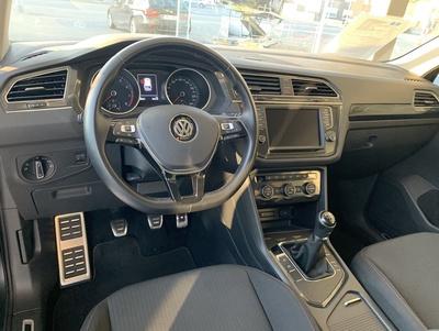 VW_Tiguan_17_12.jpg