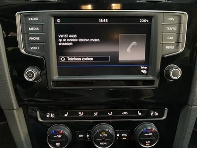 VW_DiscoverMedia_Gen2_Tel_lijstzwart.jpg